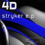 Stryker EP