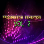 Progressive Sensation Vol 2