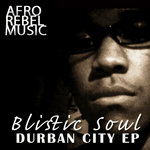 Durban City EP