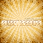 Club Sessions Sunset Sessions