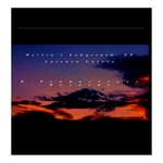 Berlin'S Labyrinth EP