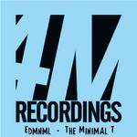 The Minimal T