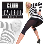 Club Handsup Vol 1