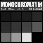 Monochromatik (The remixes)