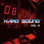 Hard Sound Vol 3