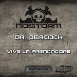 Vive La Frenchcore (Anthem)