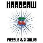 Hard Saw