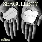Pleasure Pressure