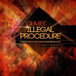Illegal Procedure