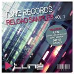 Reload Sampler Vol 1