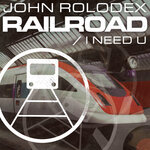 Railroad / I Need U