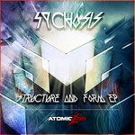 Structure & Form EP