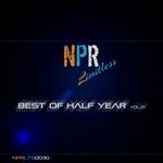 Best Of Half Year Vol 01