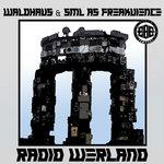 Radio Werland