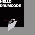 Hello Drumcode
