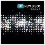 My New Disco 2