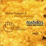 Tostidos