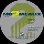 Mo 2 Meaux 2