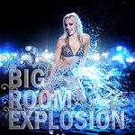 Bigroom Explosion