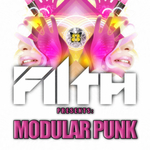 Filth presents Modular Punk Live At Mint Club Leeds (Deluxe Edition)