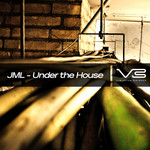 Under The House