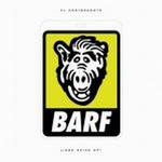 Barf (Liebe Meine EP)