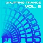Uplifting Trance Vol 2
