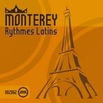 Rythmes Latins