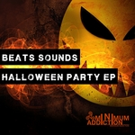 Halloween Party EP