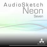Neon / Seven