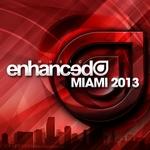 Enhanced Music: Miami 2013