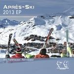 Apres Ski 2013 EP