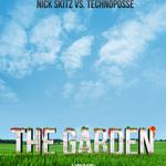 The Garden (remixes)