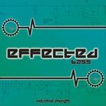 Effected Bass (Sample Pack WAV/APPLE/REX/KONTAKT)