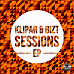 Sessions EP