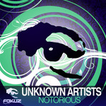 UNKNOWN ARTIST - One More (Front Cover)