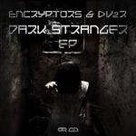 Dark Stranger EP