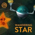 Wandering Star EP
