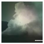 C LAYNE/VID VAI/MY HEAD/YOKOO - Across The Borders (Front Cover)