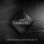 Esprit Flashback Vol 3