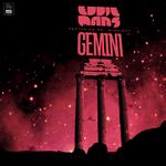 Gemini (remaster)