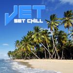 Jet Set Chill