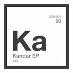 Kandar EP