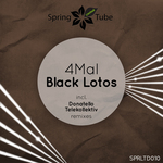 Black Lotos