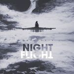 EMBRYONIK - Nightflight (Front Cover)
