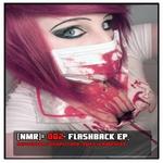 Flashback EP