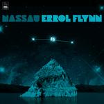 Errol Flynn (remaster)