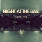 Night At The Bay (unmixed tracks)