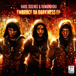 Embrace Da Darkness EP
