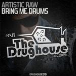 Bring Me Drums